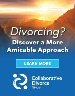 Collaborative Divorce Illinois