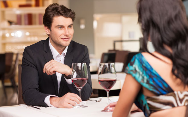 coping with dating a divorced man Because mental health professionals consider divorce one of life's most stressful events, dating a man who's in the midst of divorcing can be extremely challenging.