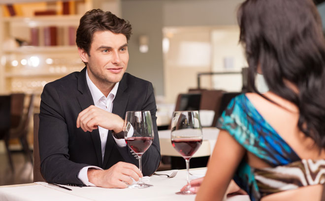 rule divorced singles personals Just because you're divorced, doesn't mean you have to be single the rest of your life here are some after divorce dating rules that make sure you're not single for long.