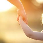 new child support statute